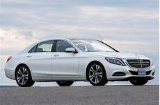 mercedes s class used 2016 mercedes s class for sale pricing features edmunds