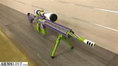 armslist for sale custom build joker ar15
