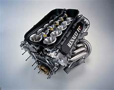 moteur formule 1 2016 v10 3 5l renault rs8
