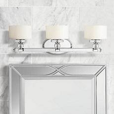 clearance bathroom lighting overstock discount bathroom lighting ls plus