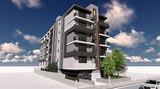 Apartment Brokers Los Angeles Ca by 329 S Bonnie Brae St Los Angeles Ca 90057 Apartments