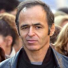 Jean Jacques Goldman News Pictures And More
