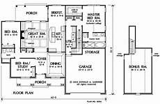 donald gardner house plans photos the giovanni house plan images see photos of don gardner