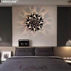 1 light modern wall decor sconces ligne roset beside wall l acrylic flower shape e14 e27
