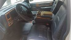 motor repair manual 1994 chevrolet 1500 interior lighting 1994 chevy silverado country coach custom for sale photos technical specifications description