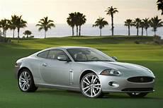 how to fix cars 2008 jaguar xk electronic valve timing 2008 jaguar xk overview cars com