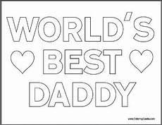 Vatertag Malvorlagen Quotes Alles Gute Zum Vatertag Zitate Vatertag Malvorlagen F 252 R