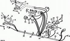 Deere 4430 Wiring Diagram Free Picture by Deere L120 Wiring Harness Deere L120 Wiring