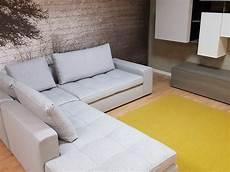 divani calligaris outlet outlet divano calligaris lounge mix