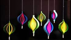 Decorations Diy by Diy Paper Decorations Wall Hanging Decorations
