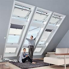 der richtige sonnenschutz f 252 r wohndachfenster energie