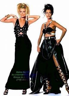 Jungs Malvorlagen Versace Pin By Jung Jaewon On Gianni Versace 90s Fashion