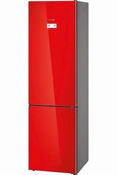 refrigerateur pas cher darty refrigerateur congelateur en bas bosch kgn39lr35