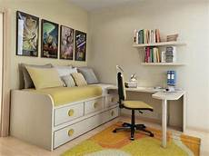 Organizing Small Bedrooms 40 amazing bedroom layouts interior god