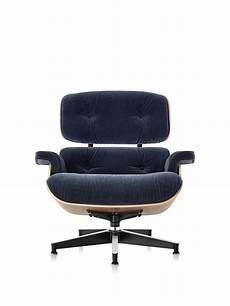 eames chair lounge eames 174 lounge chair and ottoman herman miller
