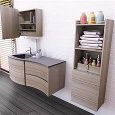armoire salle de bain leroy merlin 48061 76 best salle de bain images on bathroom bathrooms and decorating staircase