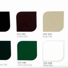 Merk Cat Tembok Semi Gloss terbaru 35 warna cat tembok ftalit