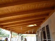 tettoia in legno lamellare tettoia in legno lamellare artena roma progetto
