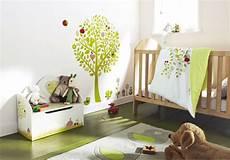 Babyzimmer Gestalten Junge - adorable baby boy room designs
