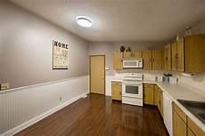 Profile Led Kitchen Lighting by Flush Mount Led Ceiling Light Sports Low Profile Design