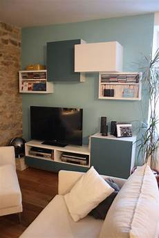 48 Best Ikea Besta Images On Living Room Ideas