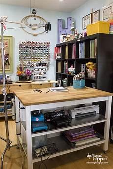 craft room tour 2015 smart fun diy