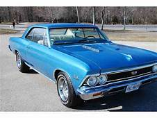 Classifieds For 1966 Chevrolet Chevelle  77 Available