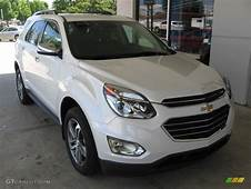 2018 Chevy Equinox Paint Codes  2019 2020 GM Car Models