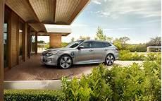 kia optima sportswagon in hybrid advance sixt leasing