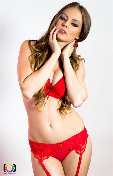 Sonja Model