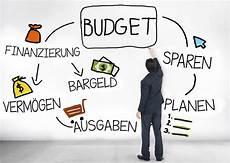 finanzierung eigenheim www fertighaus vergleich ch