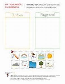 sorting and grouping worksheets 7809 21 best kindergarten sorting activities images maths preschool class
