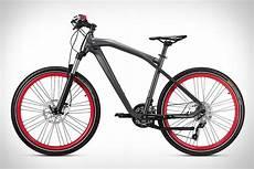 bmw cruise m bike uncrate