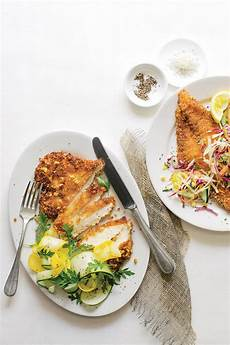 5 ingredient main dish recipes southern living