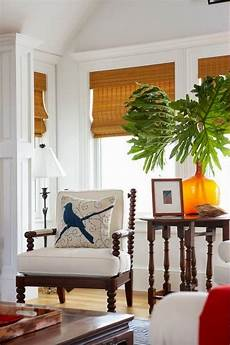 Home Decor Ideas Living Room Traditional Ls by 3628 Best Images About Colonial Decor On