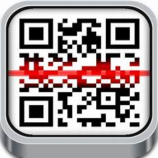 application scan code qr reader for android appstore for android