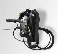 bmw 5er e60 e61 schaltung steptronic 7522144