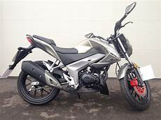 Kymco Ck1 125 Lowest Rate Finance Around Uk Delivery