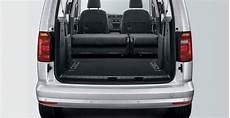 Volkswagen Caddy Maxi Mpv 7 Aggregated Car Review