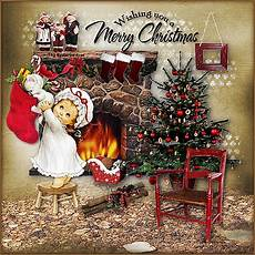 wishing you a merry christmas pictures photos and images for facebook pinterest and