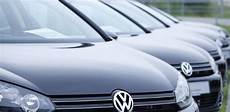 Owning A Car In Germany Internations