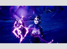 Dark Bomber Rare Fortnite Skin   How To Get It   HQ