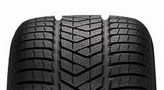 Winter Sottozero 3 Car Tyres Winter Tyres Car Tyres