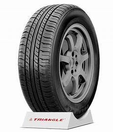 triangle tr268 175 65 r14 82t tyre buy triangle tr268