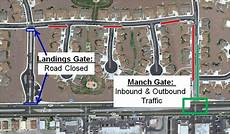 nellis afb housing floor plans upcoming nellis landings gate closure gt nellis air force