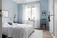 Bedroom Decorating Ideas With Light Blue Walls black bedroom ideas inspiration for master bedroom