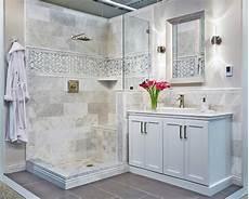 Bathroom Ideas Marble Floor by Pin By On House Bathroom Marble Floor