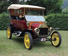 ford model t ford modell t