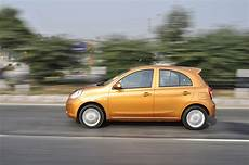 nissan micra diesel review and road test nissan micra 1 5 dci diesel full review and road test