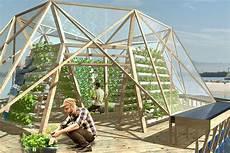 Autarkes Haus Selber Bauen - pin auf regenerativ